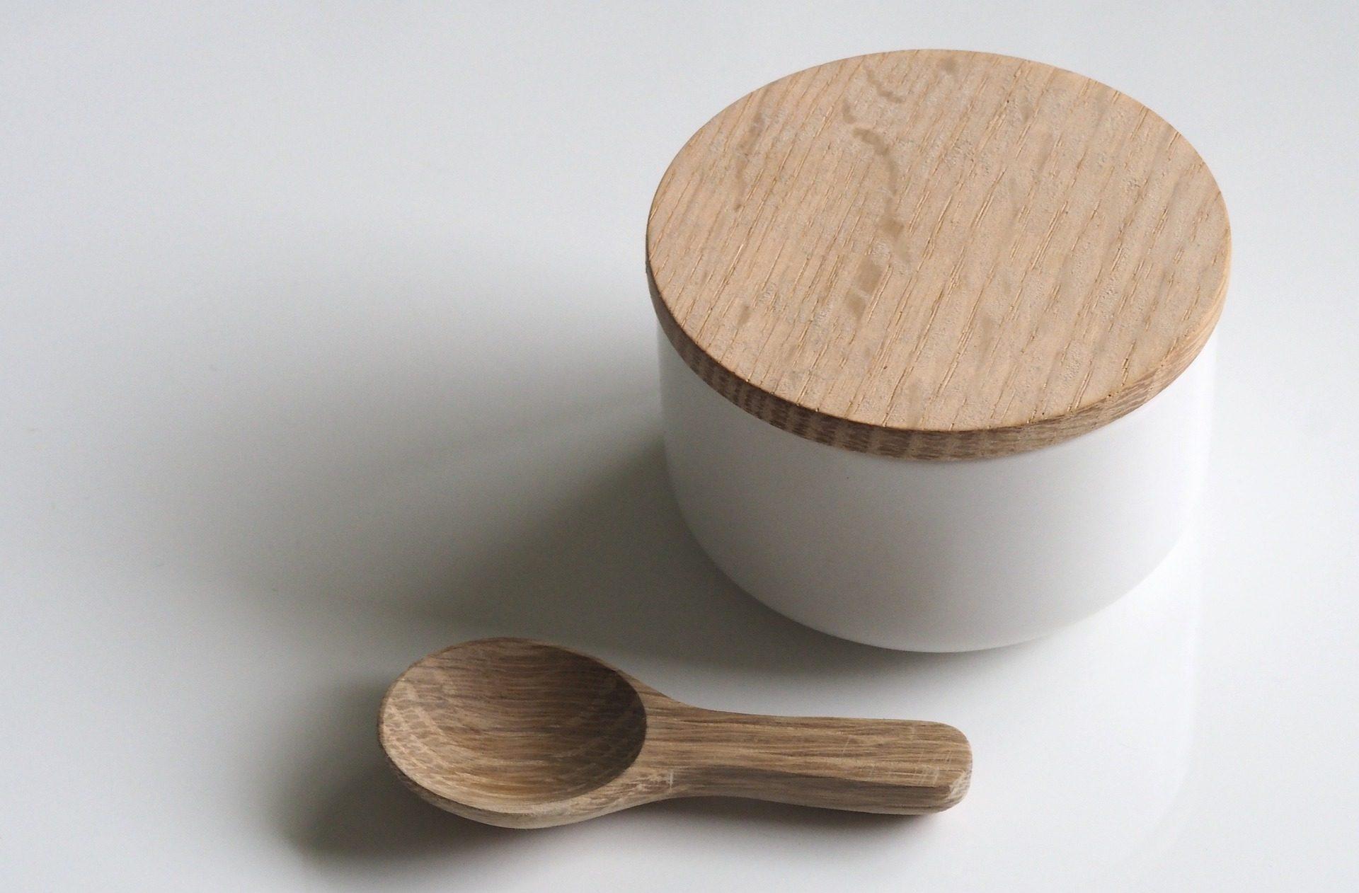 wood-3068618_1920